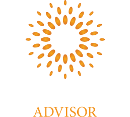 Senior Living Advisor